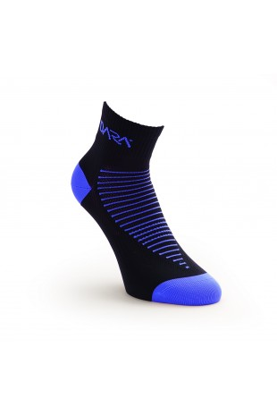 Sport Sock Blue Porto