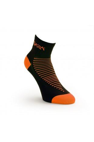 Sport Sock Orange