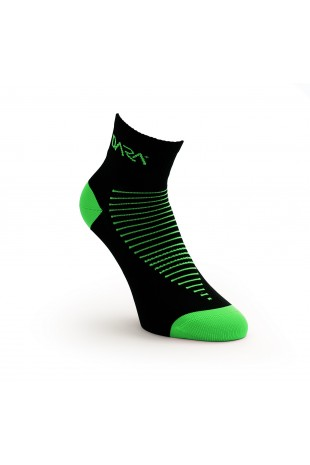 Sport Sock Green