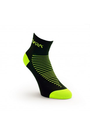 Sport Sock Yellow